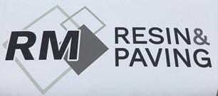RM Resin & Paving
