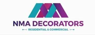 NMA Decorators
