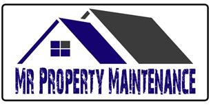 Mr Property Maintenance