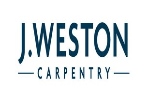 J. Weston Carpentry Ltd