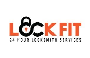 Lockfit NI