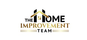 The Home Improvement Team