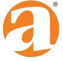 Amber AC Ltd