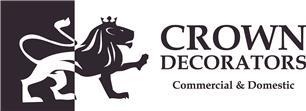 Crown Decorators