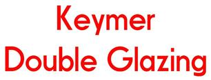 Keymer Double Glazing Ltd