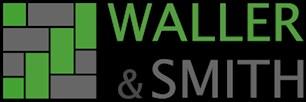 Waller & Smith