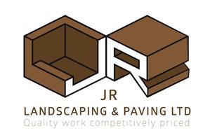 J R Landscapes