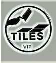 Tiles VIP