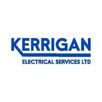 Kerrigan Electrical Services Ltd