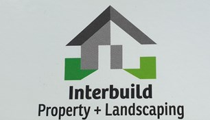 Interbuild Property & Landscaping