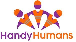 Handy Humans