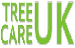 Tree Care UK