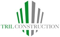 TRIL Construction Limited