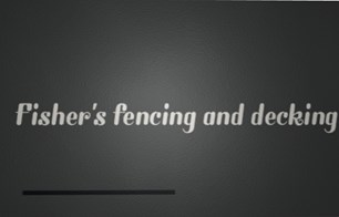 Fishers Fencing