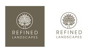 Refined Landscapes Ltd