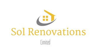 Sol Renovations Limited