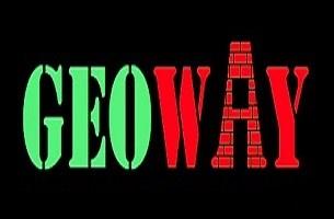 Geo Way Limited