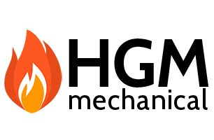 HGM Mechanical Ltd