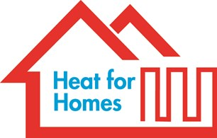 Heat for Homes