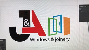 J&A Windows & Joinery