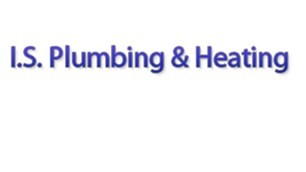 I.S Plumbing and Heating Dunfermline