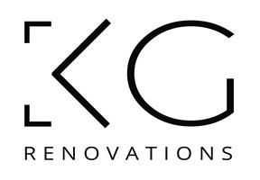 KG Renovations