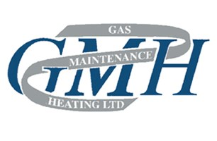 Gas Maintenance Heating Limited