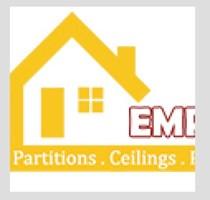 Emp Drywall Ltd