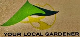 Your Local Gardener