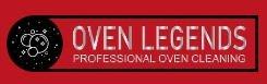 Oven Legends Ltd