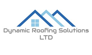 Dynamic Roofing Solutions Ltd