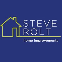 Steve Rolt Home Improvements Ltd