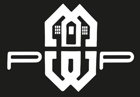 PWP Property & Gardening Services