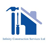 Infinity Construction Services Limited