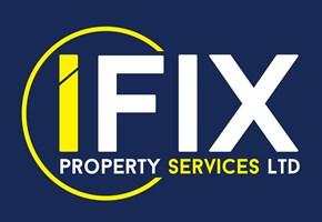 iFix Property Services Ltd