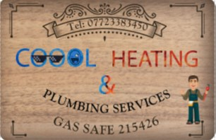 Coool Heating and Plumbing Services
