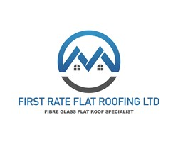 First Rate Flat Roofing Ltd