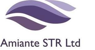 Amiante STR Ltd