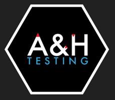A&H Testing/Building Maintenance
