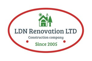LDN Renovation Ltd