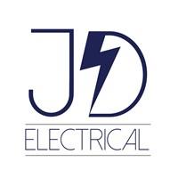 JD Electrical