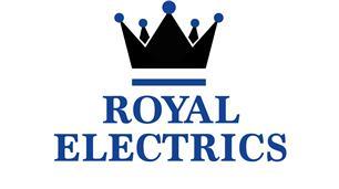 Royal Electrics