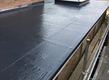 Ultraflex Waterproofing