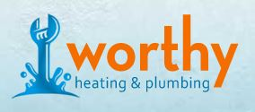 Worthy Heating & Plumbing Services Ltd