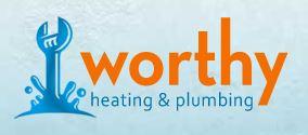 Worthy Heating & Plumbing Services Ltd