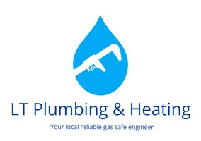 LT Plumbing & Heating