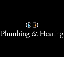 C D Plumbing and Heating