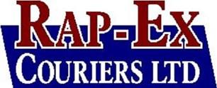 Rap-Ex Couriers Ltd