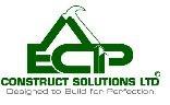 ECP Construct Solutions Ltd