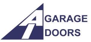 A I Garage Doors